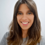 "<a href=""https://www.polarising.com/author/dulce-monteiro/"" target=""_self"">Dulce Monteiro</a>"