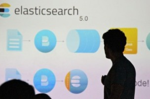 Polarising hosts the 1st Elastic Lisboa Meetup