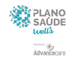 Polarising@ Plano de saúde Well's
