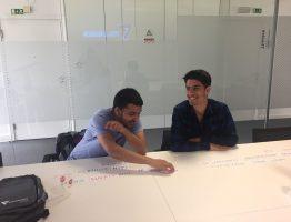 Polarising invests in future IT Careers with Internship Protocol