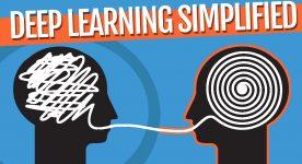 A Deep Learning's history walk through