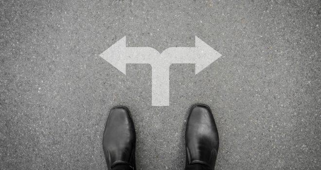 Choosing an integration platform: factors to consider