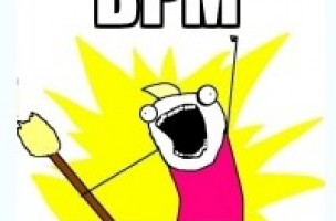 BPM all the things!
