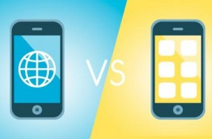 The Case for Mobile Development