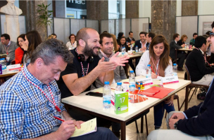O meu 1º Pitchbootcamp! | My 1st Pitchbootcamp!