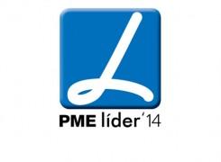 POLARISING is PME Líder 2014