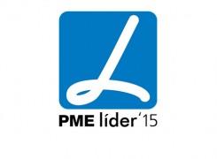 POLARISING is PME Lider 2015