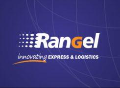 Grupo Rangel faz parceria com Polarising | Rangel Group partners with Polarising