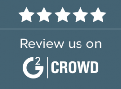 Spring Boot ranks Leader @G2 Crowd Grid for Low-Code Development Platforms
