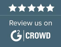 Spring Boot ranks Leader @G2 Crowd Grid forLow-Code Development Platforms