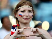 World Cup 2018: is football a game to guess or a game to love?