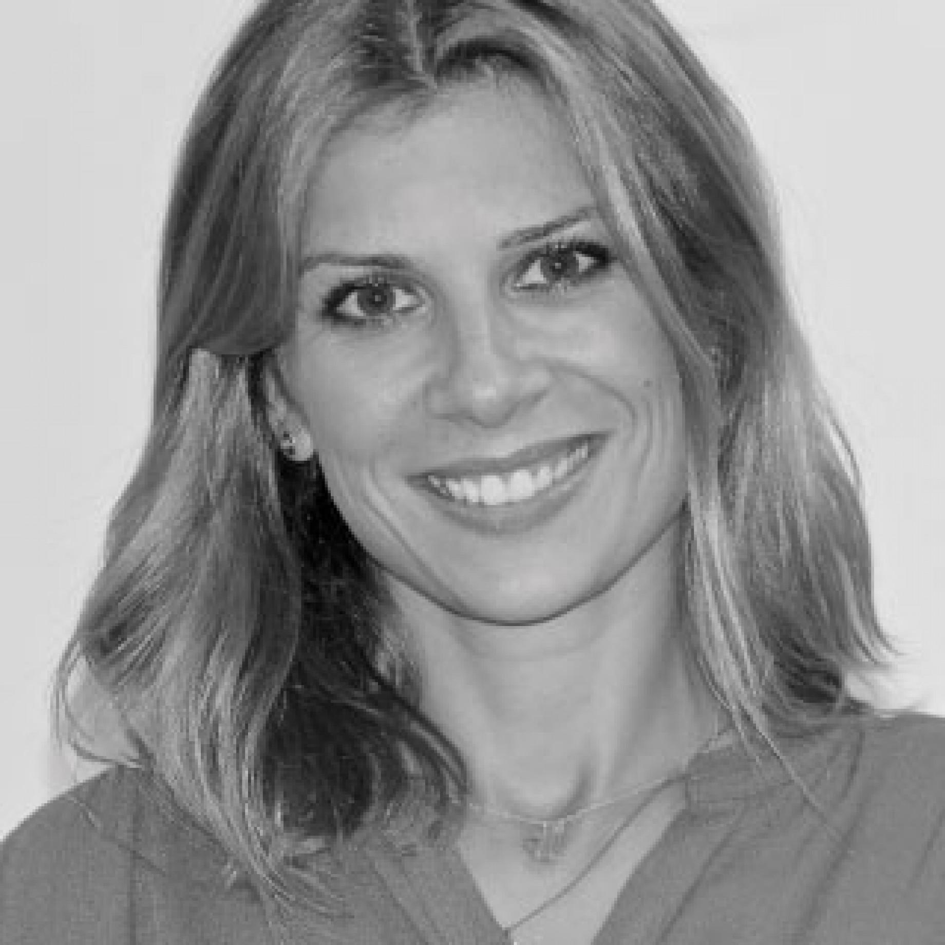Marisa Aleixo