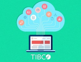 TIBCO launches TIBCO AMX BW 6
