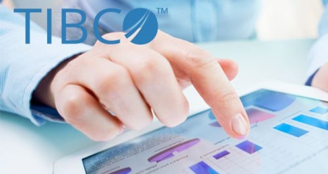 The era of real time data: looking at Tibco StreamBase