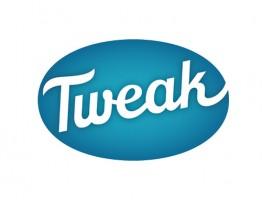 New colaboration with Tweak